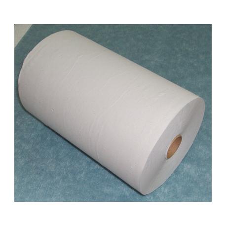 Rollo papel multiuso