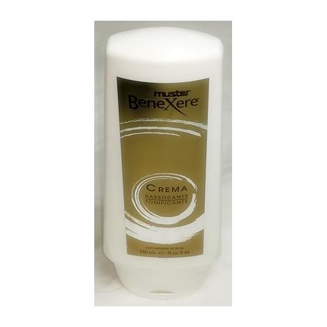 Crema Hidratante BeneXere
