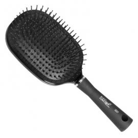Cepillo Ovalado XL