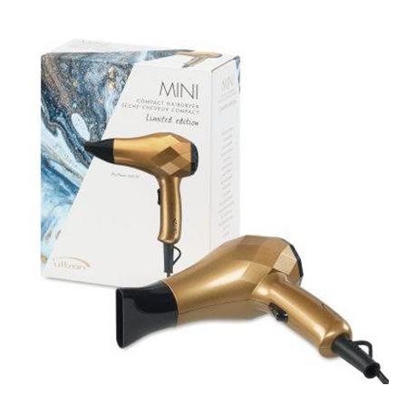 Secador Mini Ultron Gold