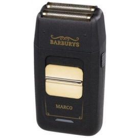 Barburys Marco