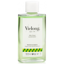 After Shave Lotion Vielong 100ml