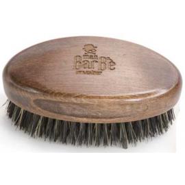 Cepillo Barba Grande Muster