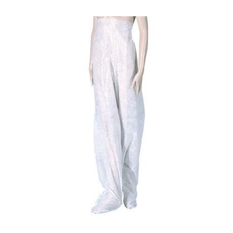25 Pantalones Presoterapia 30gr