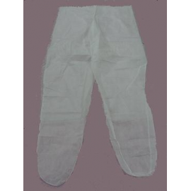 Pantalón presoterapia Plastific. 25 unidades