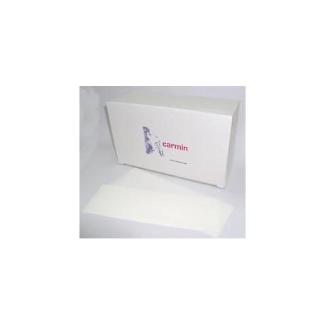Papel Depilar Superior Caja Dispensador 455 unidades