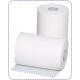 Rollo papel multiuso especial 100 metros x 2 Rollos
