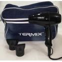 Secador Termix 4300 + Bolso