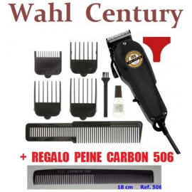 Wahl Super Taper 100 Edition 100% Orginal
