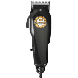 Wahl Super Taper Century Edition 100% Orginal