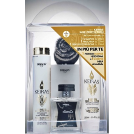 Dikson Kit Keiras Age Proteccion