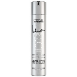 Loreal Infinium Pure Fort 500ml