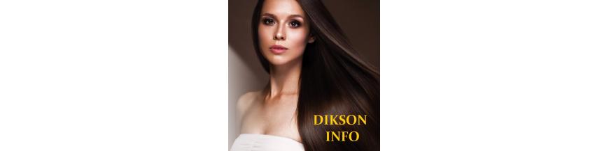 Dikson Info